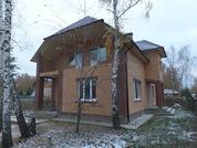 Дом в Западной Гостице - Фото 1