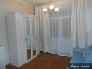 Продажа комнат ул. Трофимова