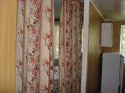 2 комнатная квартира в Заводском районе - Фото 1