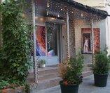 Псн 213м2 садовое кольцо баррикадная - Фото 4