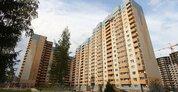Продам поселок Некрасовский, мкр. Строителей - Фото 1