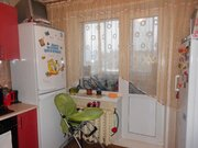 Трёхкомнатная квартира в посёлке Сокольниково. - Фото 1