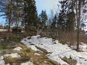 Продажа участка, Баранцево, Солнечногорский район - Фото 5