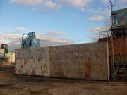 23 000 000 руб., Участок на Коминтерна, Промышленные земли в Нижнем Новгороде, ID объекта - 201242542 - Фото 8