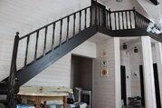 Дом новый 200 м2 на 10 сотках 85 км Новорижского шоссе - Фото 5