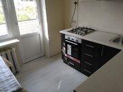 Срочно продам 2 комнатную квартиру на ул.Вильямса в Геленджике - Фото 4