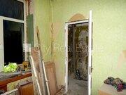 Продажа квартиры, Улица Маскавас, Купить квартиру Рига, Латвия по недорогой цене, ID объекта - 317027971 - Фото 7