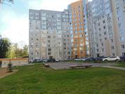 Продается квартира студия в г.Ивантеевка - Фото 5