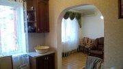 3 комнатная в районе Пионерской рощи с ремонтом - Фото 3