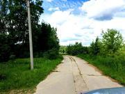 Участок 15 сот.д.Беклемишево, 47км. от МКАД по Дмитровскому шоссе - Фото 3