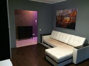 1 комнатная квартира с хорошим ремонтом - Фото 1
