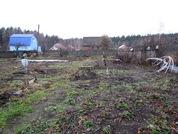 Продается земельный участок в д.Александровка - Фото 2