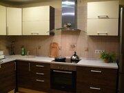 2-х комнатная квартира в Андреевке - Фото 2