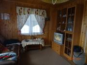 Продается дом - Фото 3