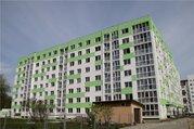 Продажа квартиры, Калининград, Ул. Маршала Новикова - Фото 4