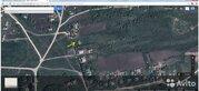 Продается дом. , Карачун с, Солнечная улица - Фото 2