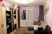 1 950 000 руб., Продам 1-комнатную квартиру на улице Веденяпина, Купить квартиру в Нижнем Новгороде по недорогой цене, ID объекта - 316939567 - Фото 1