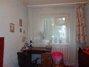 Продаю 2х комнатную квартиру, Комсомольский поселок - Фото 2