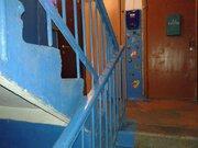 2 комнатная квартира ул. Гагарина д.17 - Фото 1
