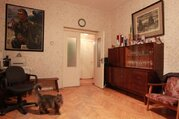 145 000 €, Продажа квартиры, Купить квартиру Рига, Латвия по недорогой цене, ID объекта - 313137488 - Фото 2
