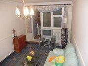 Квартира с ремонтом в Одессе на Филатова. - Фото 1