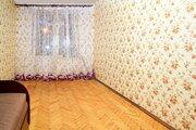 Продажа половины квартиры м Красногвардейская