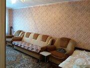 Продам 2-ком квартиру ул.Котова 99а - Фото 2
