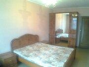 2-комнатная квартира в дп - Фото 5