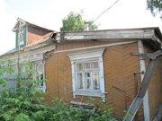 Продается участок 7 соток с частью дома 52кв.м. - Фото 2