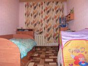 2х комнатная квартира в Брагино, г.Ярославль - Фото 2