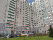 Трехкомнатная квартира в Зеленограде - Фото 2