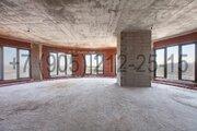 Беспрецедентно лучший пентхаус 530 кв.м. в ЖК Привилегия - Фото 2