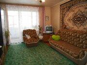 Продаем 3-х кв. г.Высоковск ул.Ленина д.26 - Фото 1