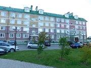 2-х комнатная квартира в ЖК Мечта - Фото 1