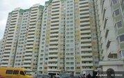 Продажа квартиры в Долгопрудном, мкр.Центральный - Фото 1