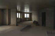 Продается 3х комнатная квартира в Ильинском - Фото 5