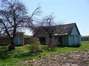 Дом и земельный участок - Фото 3