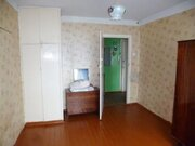 Трехкомнатная квартира в Тутаеве, у. Комсомольская,67 - Фото 4