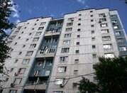 2-к кв, М. Тухачевского, 44к3, 9/12 этаж - Фото 1