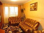 6 000 000 Руб., 3-к кв. ул.Шибанкова, Купить квартиру в Наро-Фоминске по недорогой цене, ID объекта - 319487835 - Фото 2