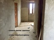 Коттедж кирпичный 3х этажн. г. Верея, ул. Южная 95 от г. Москва - Фото 5