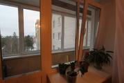 5 000 000 Руб., 3- ка Набережная Волги 36, Купить квартиру в Конаково по недорогой цене, ID объекта - 323441657 - Фото 12
