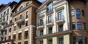 М. Маяковская, 1 комн квартира, ул. Фадеева, дом 4 - Фото 5