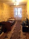 Продам 2-к квартиру в п. Козьмодемьянск - Фото 2