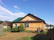 Продажа дома, Нижнеилимский район, Игирма - Фото 5