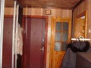 Продается квартира, Чехов, 66м2 - Фото 4