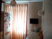 Продам 1-но комнатную квартиру в центре г. Серпухова - Фото 4