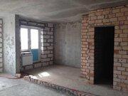 Квартира в новом ЖК комфорт-класса пгт.Селятино - Фото 5