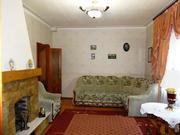 Купить дом для большой и дружной семьи в спальном районе Кисловодска! - Фото 5