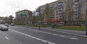 Торговое помещение 200 кв.м. у метро Добрынинская - Фото 3